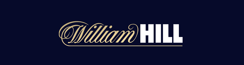 2018 william hill sports book of the year award